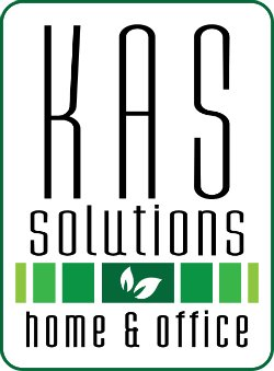 KAS Solutions Cleaning Company Hortonville & Appleton Wisconsin